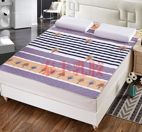 四川乳胶床垫