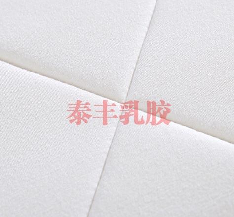 http://www.nttfrj.cn/data/images/product/20180930092151_250.jpg
