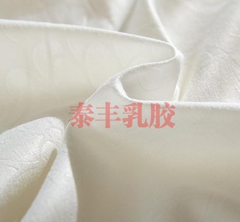http://www.nttfrj.cn/data/images/product/20180930162841_975.jpg