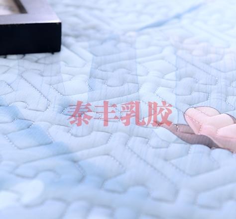 http://www.nttfrj.cn/data/images/product/20181012163331_168.jpg