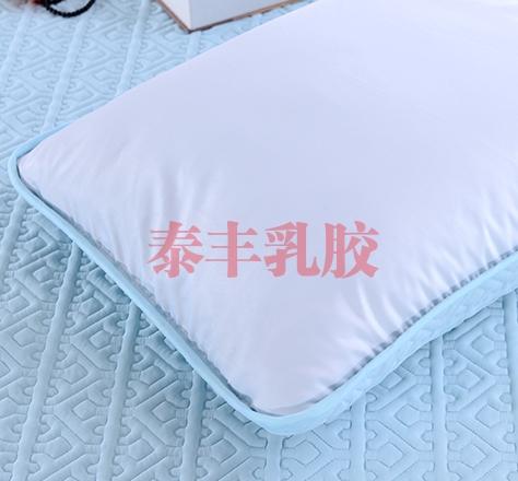 http://www.nttfrj.cn/data/images/product/20181012165701_364.jpg