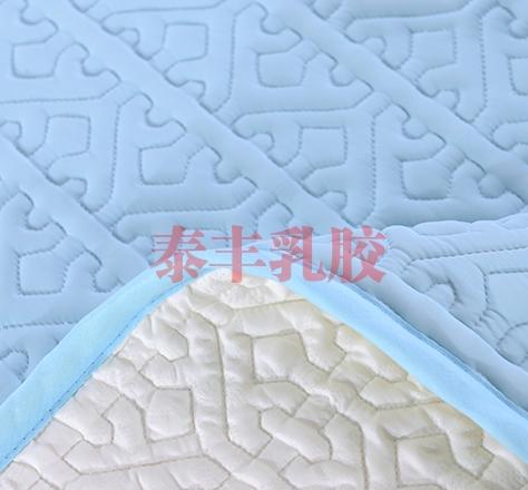 http://www.nttfrj.cn/data/images/product/20181012165708_979.jpg