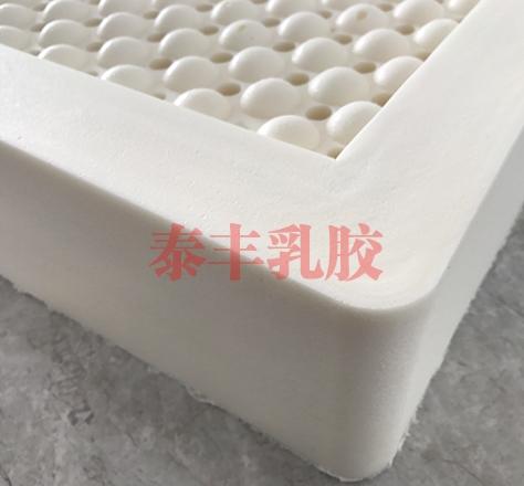 http://www.nttfrj.cn/data/images/product/20181115150750_773.jpg
